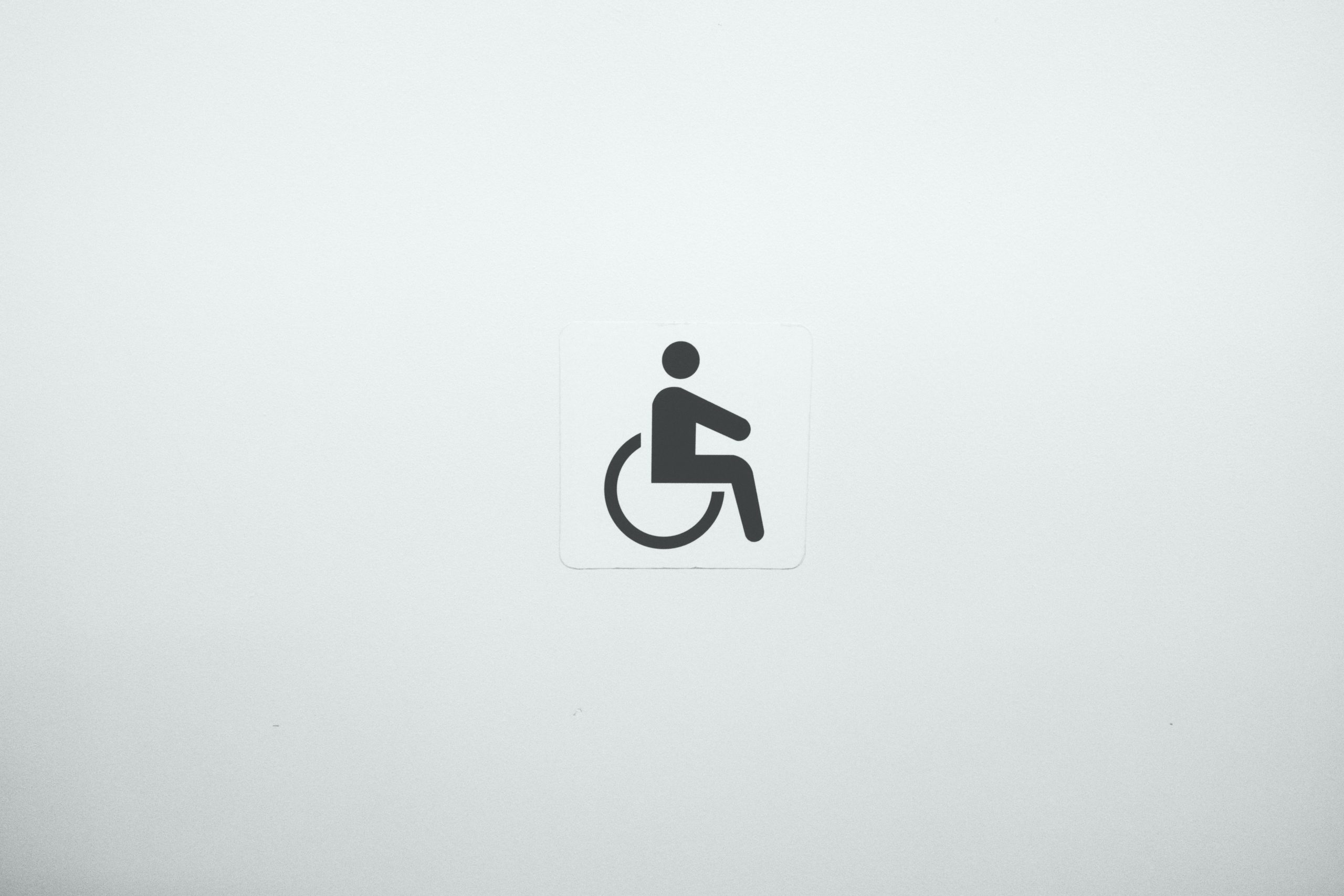 Rouzbeh Pirouz - disabled workers, right to work from home